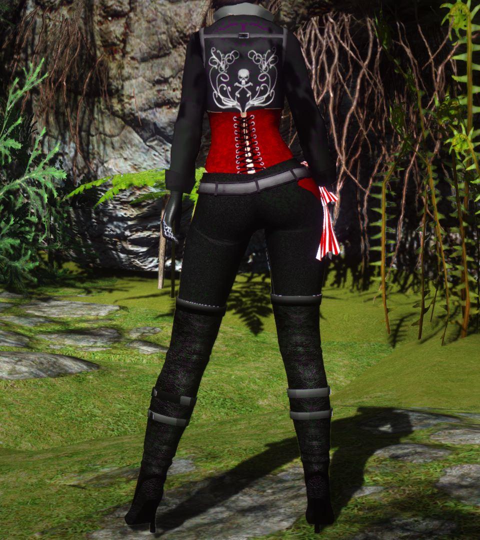 Captain_armor_CBBE_3.jpg