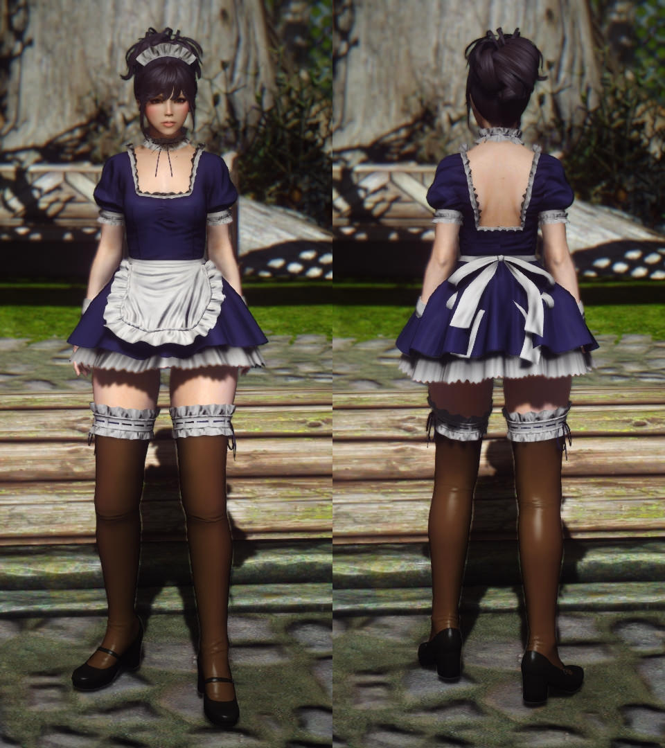 French_Maid_5.jpg