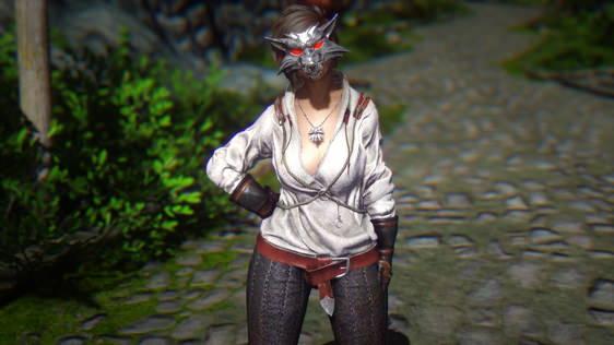 Geralt_of_Rivia_CBBE_1.jpg