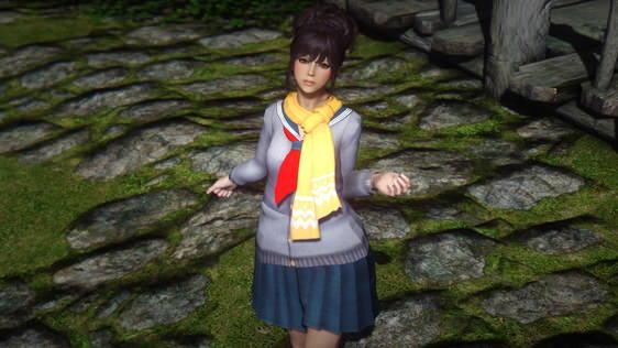 Kasumi_School_Sweater_UNPCM_1.jpg