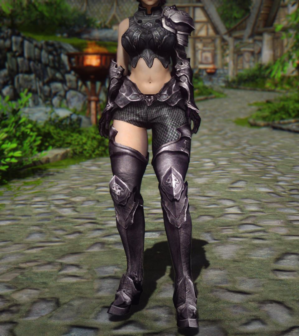 Sexy_Nightmare_Armor_7B_2.jpg