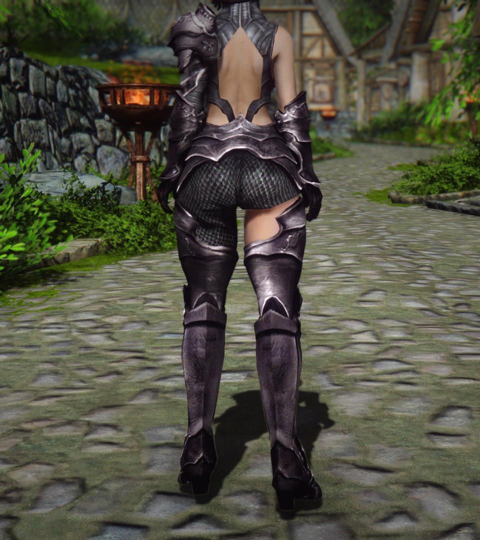 Sexy_Nightmare_Armor_7B_3.jpg
