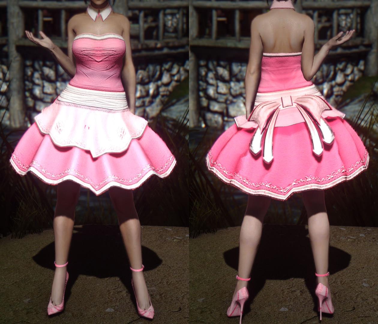 Spring_Dress_UNPB_2.jpg