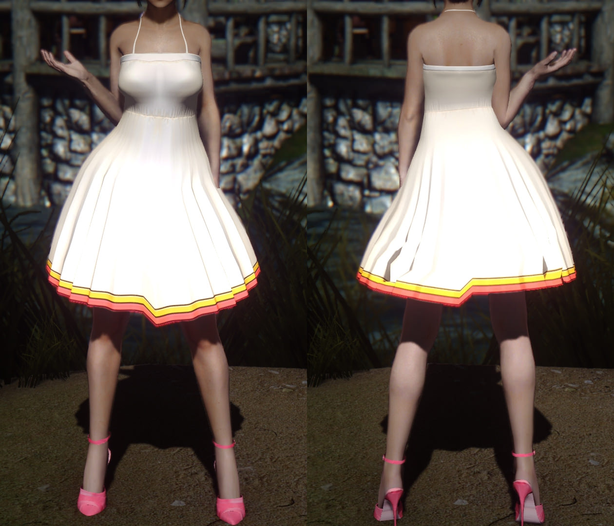 Spring_Dress_UNPB_3.jpg
