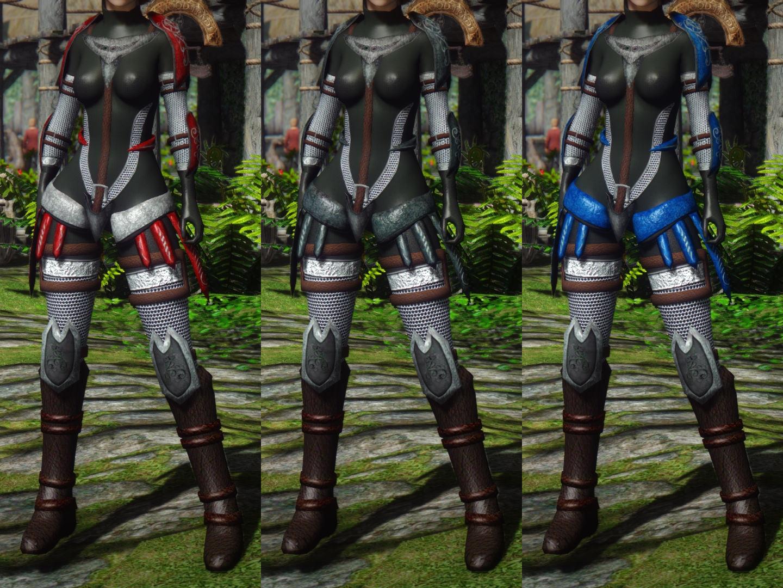 Steel_Maiden_Armor_CBBE_3.jpg