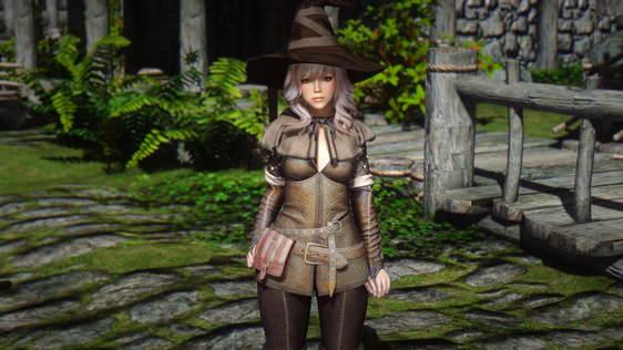 The_Fancy_Witch_Armour_UNP_1.jpg