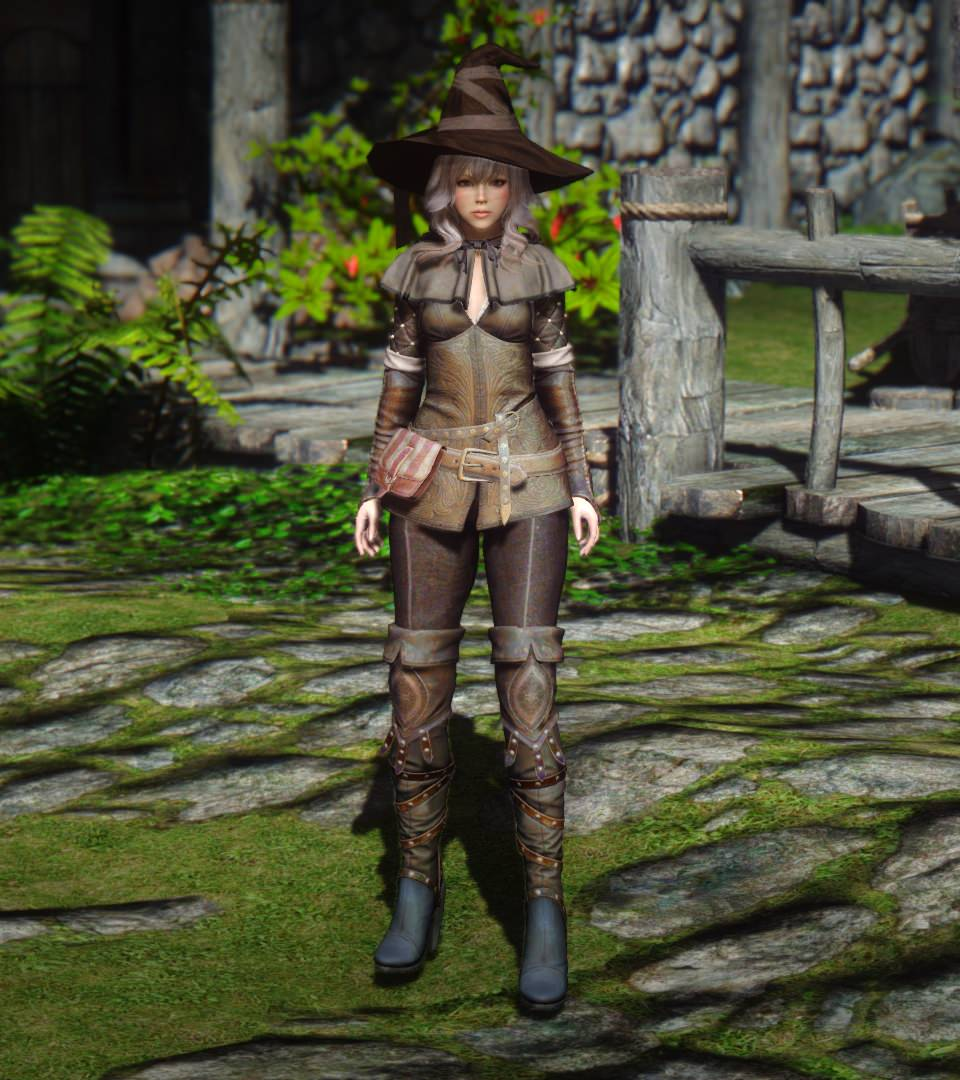 The_Fancy_Witch_Armour_UNP_2.jpg