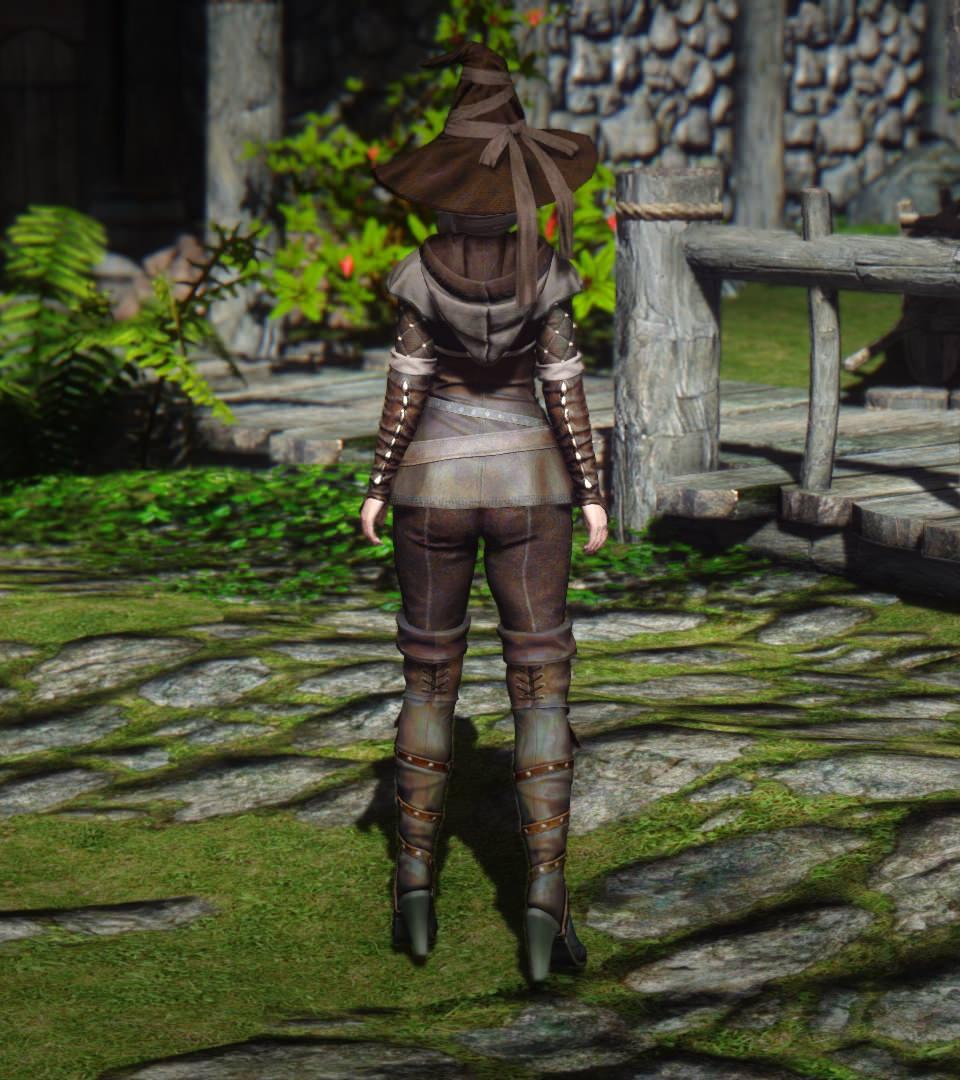 The_Fancy_Witch_Armour_UNP_3.jpg