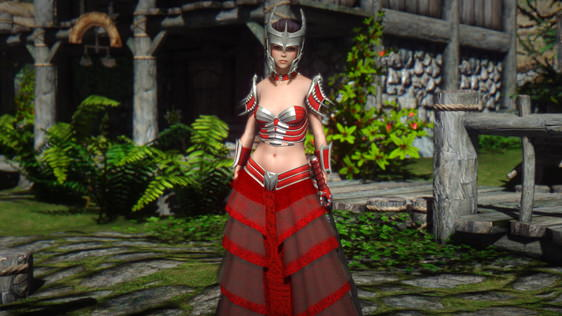 new_armor_for_female_characters_1.jpg