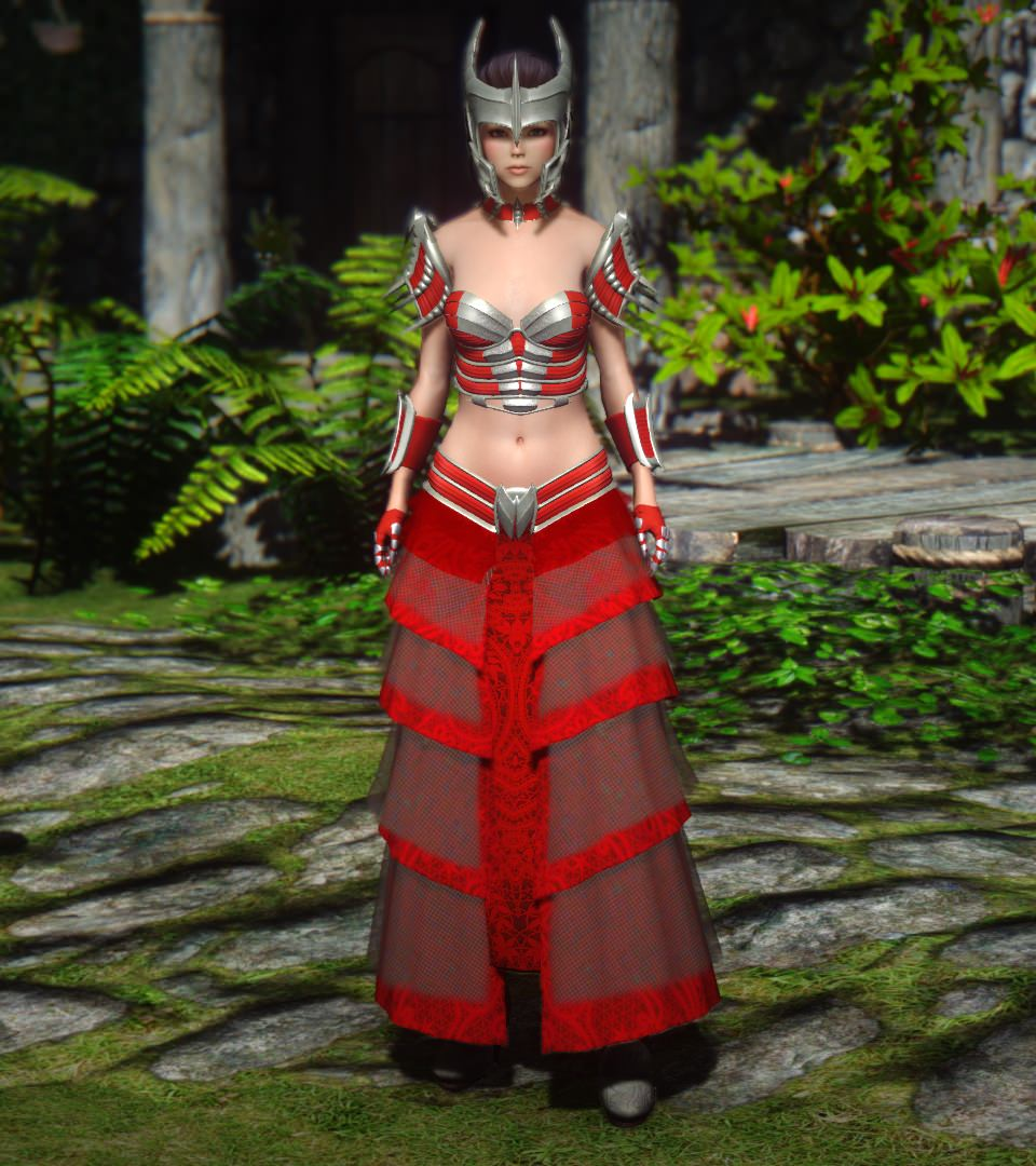 new_armor_for_female_characters_2.jpg