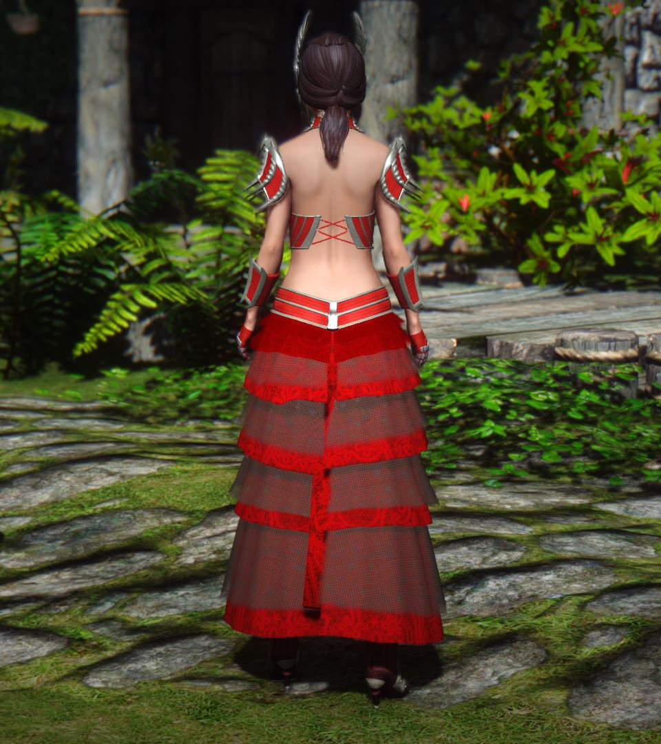 new_armor_for_female_characters_3.jpg