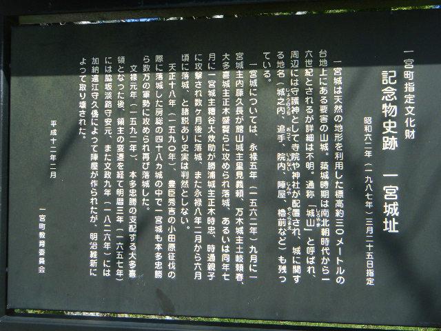 DSCF6136.jpg