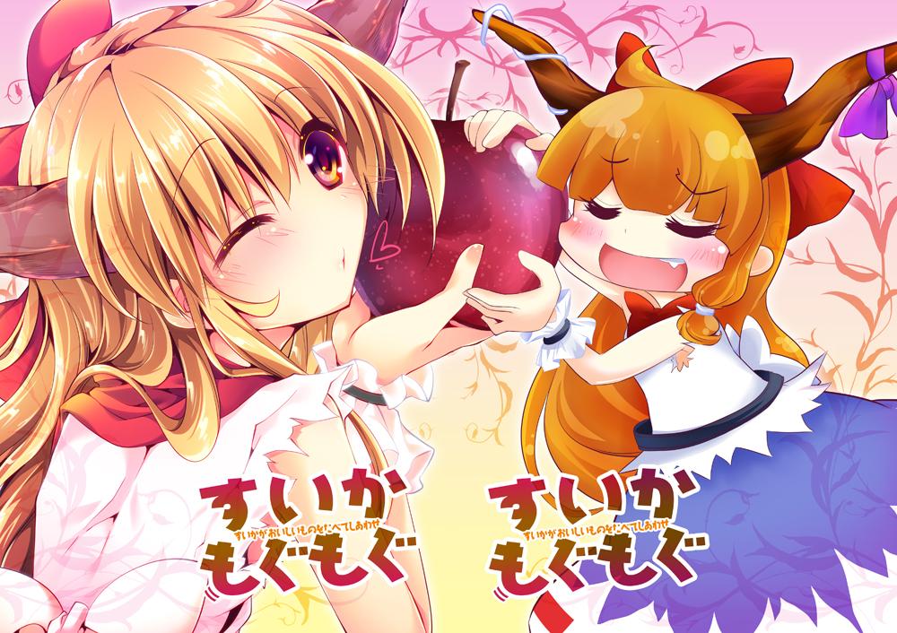 blog_import_56111098680f5.jpg