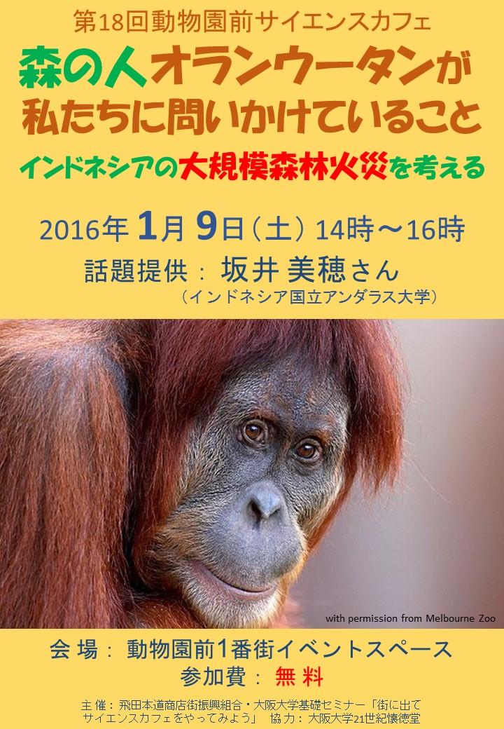 2015111312161293e.jpg
