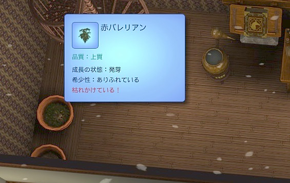 Screenshot-fc-AS347.jpg