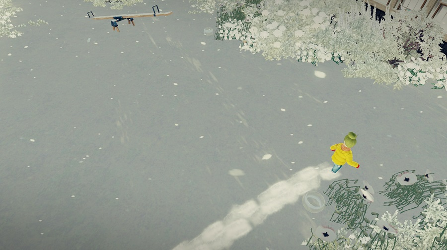 Screenshot-fc-AS385.jpg