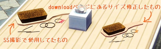 Screenshot-fc-AS405b.jpg