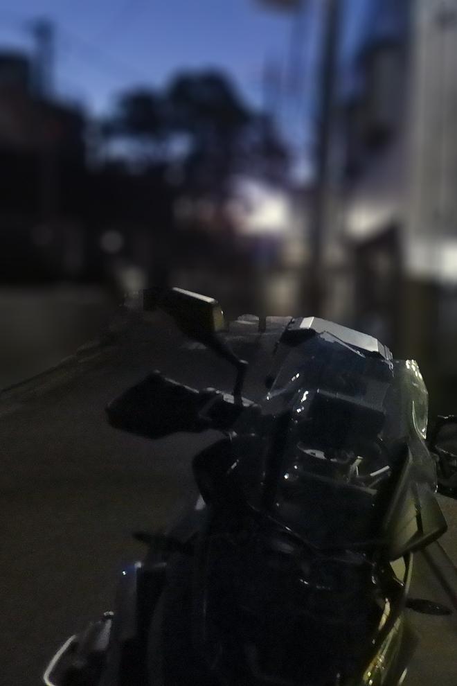 2015-12千葉林道ツーリング001