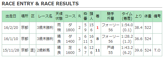 20160223184231f6a.png