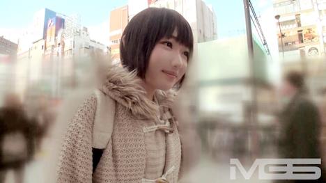 【ナンパTV】マジ軟派、初撮。322 in 新宿 チームN 純玲 19歳 コンビニ店員(2)