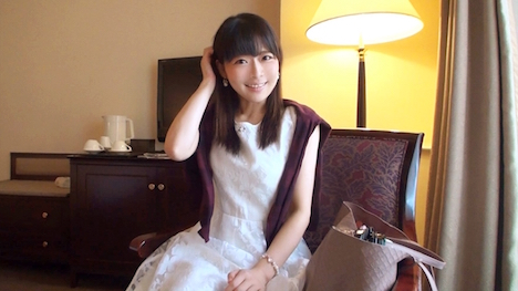 【ARA】ひより 21歳 学生(1)