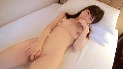【ARA】ひより 21歳 学生(4)