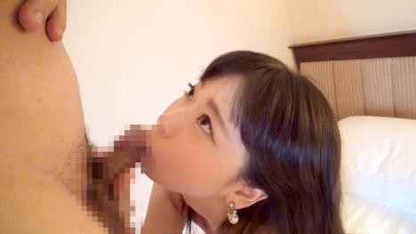 【ARA】ひより 21歳 学生(5)