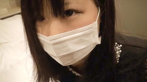 【VOND】かほ 20歳 現役女子大生 1