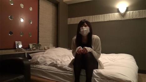 【VOND】かほ 20歳 現役女子大生 2
