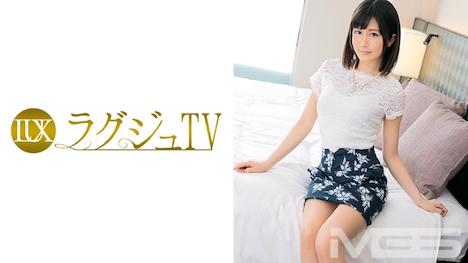 【ラグジュTV】ラグジュTV 099 後藤綾子 31歳 ピアノ講師 15