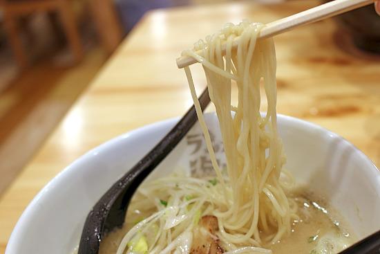 s-海鳴り麺IMG_0833