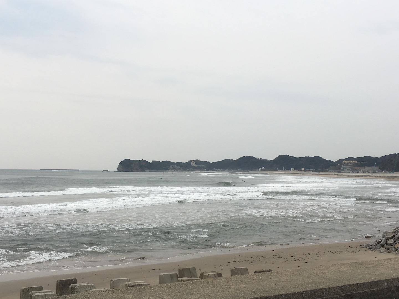 IMG_uu5770.jpg