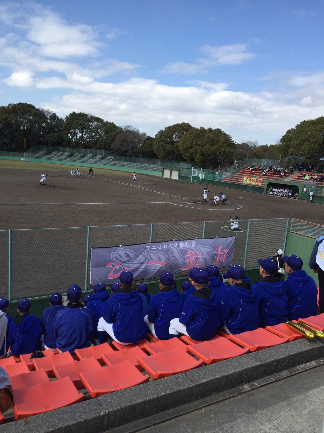 kokuraouen10436619.jpg