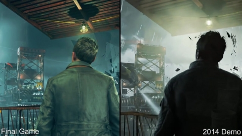 Quantum Break0001 (9)