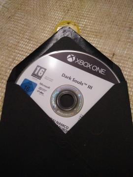 Dark-Souls-III-Press-Kit-12.jpg