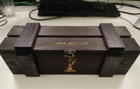 Dark-Souls-III-Press-Kit-1.jpg