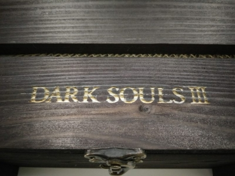 Dark-Souls-III-Press-Kit-3.jpg