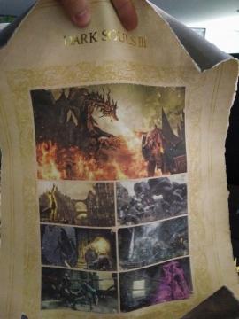 Dark-Souls-III-Press-Kit-9.jpg