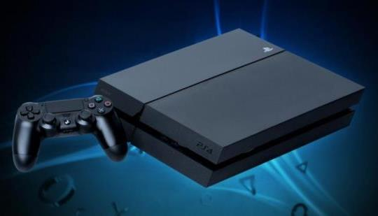 Can We Trust Sony With The Release Of A PS4K