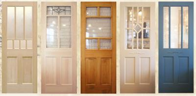door2-1