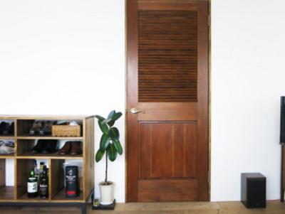 door2-2