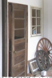 door2-4