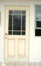 door2-5