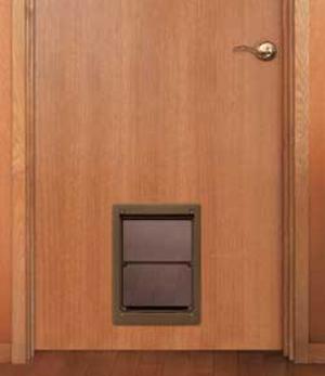 door2-8