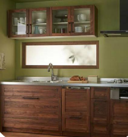 kitchen3-4