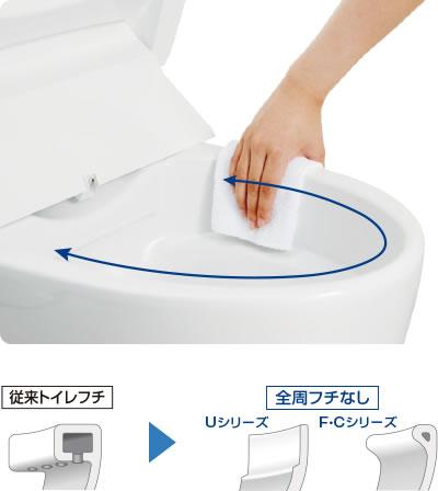 toilet1-1