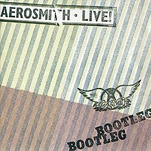 Aerosmith_-_Live_Bootleg.jpg