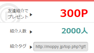 201511211337008fc.png
