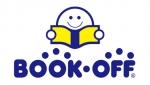 bookoff-logo1.jpg