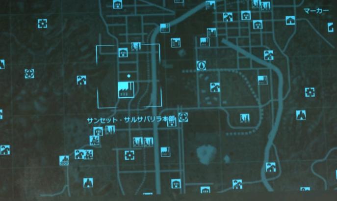 ScreenShot2303.jpg